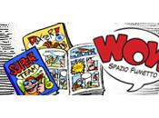 Spazio fumetto (1): Nathan Never, storie colori anni dello Speciale