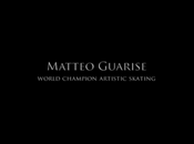 video Matteo Guarise Client Magazine Omar Macchiavelli