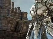 -GAME-Infinity Blade