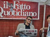 Dodici mesi Fatti Quotidiani online