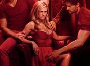 Dieci grossi spoiler sulla quarta stagione True Blood