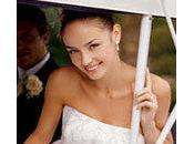 sposa d'estate consigli trucco tendenze 2011