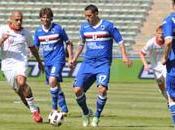 CalcioMercatoJuve: torna Almiron.