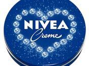 """Concorso Fotografico NIVEA:""""Pelle pelle"""""""