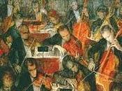 """libro musica perfetta"""" Paolo Brecciaroli"""
