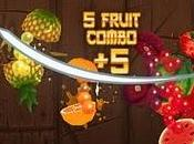 -GAME-Fruit Ninja