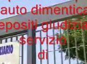 Aversa Depositi giudiziari sequestri pago (26.06.11)