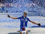 Mondiali Marathon: Celestino ancora podio