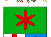 Giro delle Province: Lecco