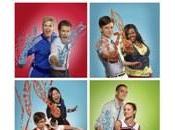 Glee, stagione