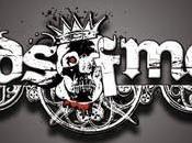 Gods Metal 2011 salto indietro anni....
