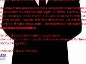 Anonymous attacca sito dell'Agcom