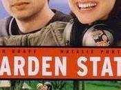vita Garden State