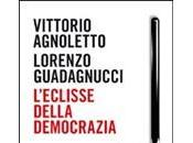 """Genova 2001, notte della democrazia. Guadagnucci: """"Una ferita ancora aperta"""""""
