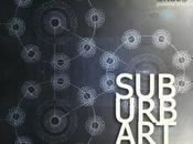 Suburb-art arte urbana subbuglio