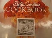 apple Betty Crocker