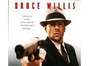 piombo sangue Willis...