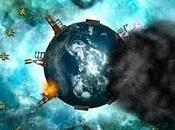 -GAME-Earth Under Siege