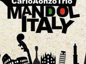 "Carlo Aonzo Trio-""Mandol Italy"""