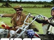 Peter Fonda, libero sempre