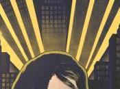 Povera Ragazza (Chudá holka) Martin Frič (1929)