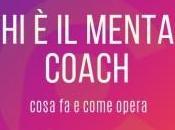Mental Coach, cosa come opera