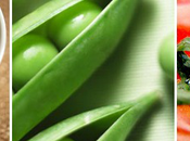cucina socrate: farro insalata