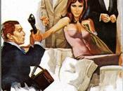 conoscevo bene (1965, Pietrangeli)