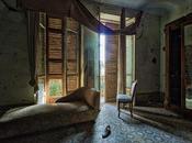 Villa degli Specchi