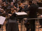 Berliner Philharmoniker Antrittskonzert Kirill Petrenko