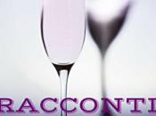 Racconti brevi Antonella Sacco