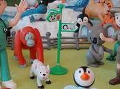Animali Zoo: collezione torna edicola