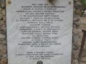 """""""CONGIURA"""" PALABANDA #sardegna #rivolta #savoia"""