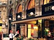 ristoranti caffè: guida Locali Storici Milano