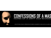 Confessioni maschera