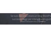 Acquistare Hosting Dominio Installare WordPress: Cosa Sapere