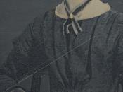 Emily Dickinson lettere poesia