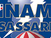 basket sotto l'ombrellone: pre-campionato della Dinamo Sassari