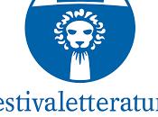 Festival Letteratura Mantova: incontri perdere