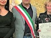 Premio Magister Docet 2019