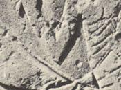 Archeologia. Popoli Mare,un nuovo libro uscita accende nuove ipotesi. Articolo Pierluigi Montalbano
