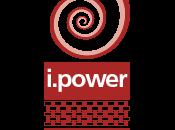 i.POWER RIGENERA ITALCEMENTI
