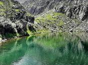 migliori escursioni trekking fare Sole