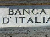 Concorso: posti tempo indeterminato Banca d'Italia. Scadenza settembre