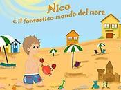 Segnalazione: Nico fantastico mondo mare Imma Pontecorvo