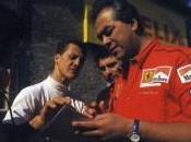 """Ing. Mazzola: Mercedes Monza potrebbe essere vicina"""""""