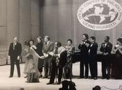 Dodici anni dopo: Luciano Pavarotti ricordato Cristina Barbieri