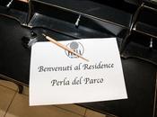 Fiera Sigep 2020 Rimini: soggiorno comodi appartamenti Riccione