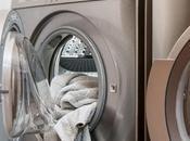 migliori lavatrici commercio: quale scegliere