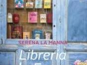 [Review] Libreria Emma, Serena Manna